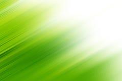 Textura abstrata verde do fundo Fotos de Stock