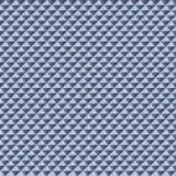 Textura abstrata volumétrico. Fotografia de Stock