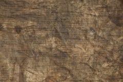 Textura aceitosa del trapo imagenes de archivo