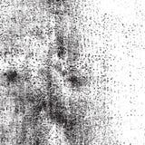 Textura afligida da folha de prova Imagens de Stock