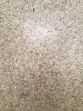 Textura afligida industrial salpicada suja do linóleo Imagens de Stock Royalty Free