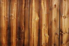 Textura agradable del entarimado textura del fondo del entarimado, madera imagen de archivo libre de regalías