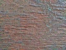 Textura agrietada foto de archivo libre de regalías