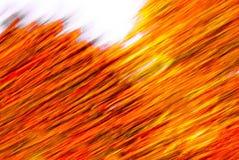 Textura alaranjada #236 Fotografia de Stock Royalty Free