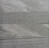 Textura aleatória do granito Imagens de Stock