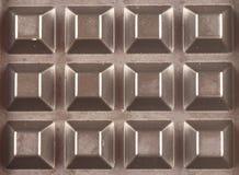 Textura alveolada del metal Fotografía de archivo