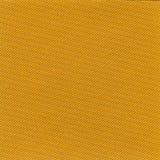 Textura amarela fotografia de stock
