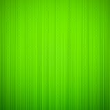 Textura amarela e verde fresca Fotografia de Stock Royalty Free