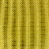 Textura amarela sem emenda da esteira Imagens de Stock