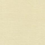 Textura amarela tecida da tela Fotos de Stock