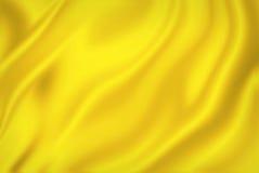 textura amarilla Fotos de archivo libres de regalías