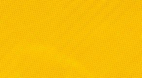 Textura amarilla brillante Imagenes de archivo