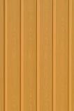 Textura amarillenta del apartadero Foto de archivo