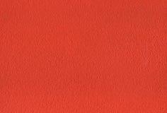 Textura anaranjada Foto de archivo libre de regalías