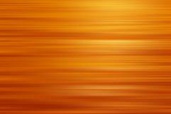 Textura anaranjada abstracta Fotografía de archivo