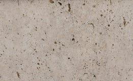 Textura anaranjada del mármol de la piedra, de la pizarra, de la piedra arenisca y del travertino del revestimiento fotos de archivo