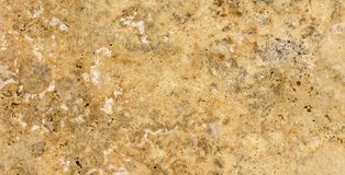 Textura anaranjada del mármol de la piedra, de la pizarra, de la piedra arenisca y del travertino del revestimiento imagen de archivo