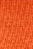 Textura anaranjada, fondo del verano, su mensaje aquí Foto de archivo