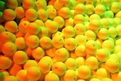 Textura anti de la bola de la polilla Imagenes de archivo