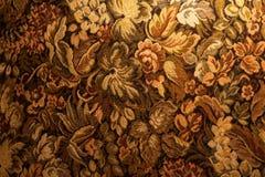 Textura antigua Foto de archivo libre de regalías