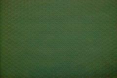 Textura antigua de la página del Libro verde imagenes de archivo