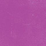 Textura apenada del color Fotos de archivo