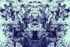 Textura apenada retra de Art Style Editable Vintage Style del fondo del vector del Grunge Gran contexto del elemento del diseño p Imagen de archivo