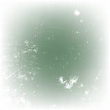 Textura apenada verde Imagenes de archivo
