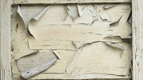 Textura arrugada extracto, fondo envejecido Elemen del diseño del Grunge imagen de archivo