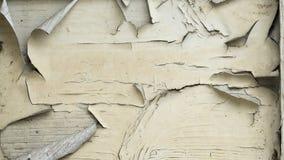 Textura arrugada extracto, fondo envejecido Elemen del diseño del Grunge foto de archivo libre de regalías