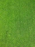 Textura artificial del fondo de la hierba Hierba verde del resorte fresco imágenes de archivo libres de regalías