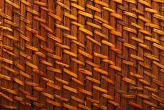 Textura asiática Imágenes de archivo libres de regalías