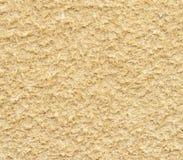 Textura auténtica del cuero de gamuzas Imagen de archivo libre de regalías