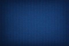 Textura azul fotos de stock