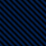 Textura azul Fotos de archivo