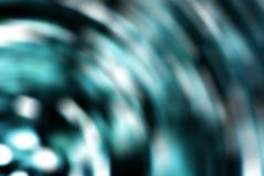 Textura azul abstracta del fondo Fotos de archivo libres de regalías