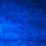 Textura azul abstracta del fondo imagen de archivo