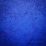 Textura azul abstrata do fundo Fotos de Stock Royalty Free