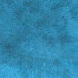 Textura azul abstrata do fundo Foto de Stock