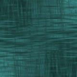 Textura azul abstrata do fundo Imagens de Stock