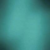 Textura azul abstrata do fundo Fotografia de Stock Royalty Free