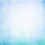 Textura azul clara del fondo Fotos de archivo