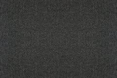 Textura azul de la alfombra Foto de archivo