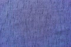 Textura azul de la materia textil ilustración del vector