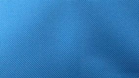 Textura azul del fondo Fotografía de archivo libre de regalías