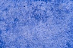 Textura azul del papel pintado Imágenes de archivo libres de regalías