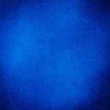 Textura azul do fundo da parede ilustração stock