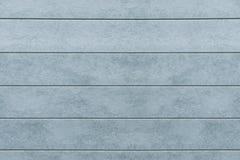 Textura azul do fundo da parede do teste padr?o Espa?o livre ilustração royalty free