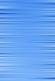 Textura azul do fundo do inclinação Fotografia de Stock