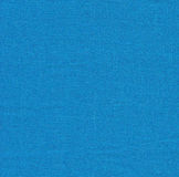 Textura azul marino de la tela Foto de archivo libre de regalías